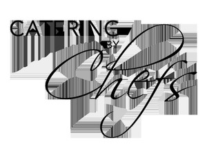 Catering by Chefs - Food & Drink