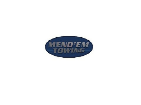 Mend'em Towing service Pty Ltd - Car Repairs & Motor Service