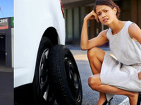 Mend'em Towing service Pty Ltd (1) - Car Repairs & Motor Service