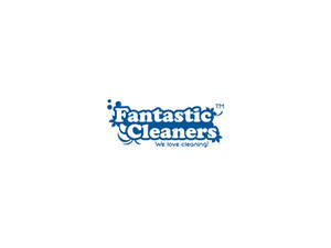 Fantastic Cleaners Brisbane - Cleaners & Cleaning services