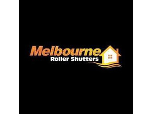 Melbourne Roller Shutters - Windows, Doors & Conservatories