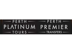 Perth Platinum Tours - Accommodation services