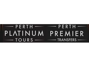 Perth Platinum Tours - Accommodation services