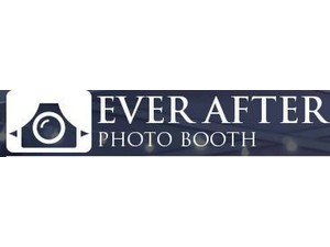 Ever After Photo Booth - Photographers