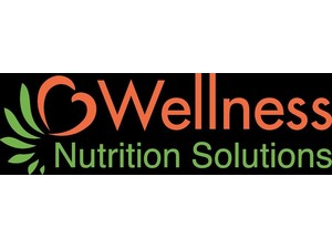 Wellness Nutrition Solutions - Alternative Healthcare