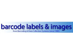 Barcode & Data Collection Systems - Print Services