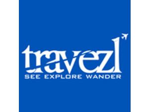 Travezl - Travel Agencies