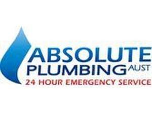 Absolute Plumbing Australia - Plumbers & Heating
