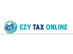 Ezy tax online - Financial consultants