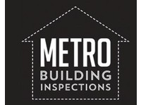 Metro Building Inspections - Property inspection
