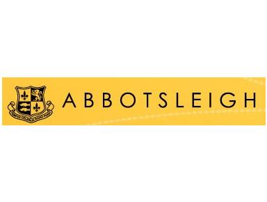 Abbotsleigh Early Learning Centre - International schools