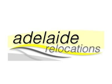 Adelaide Relocations - Relocation services