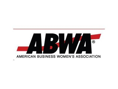 American Business Women - Expat Clubs & Associations