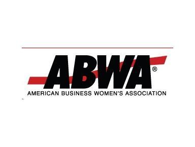 American Business Women - Expat-klubit ja -yhdistykset