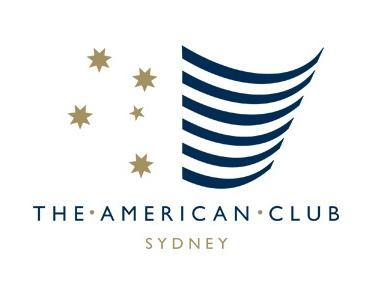 American Club of Victoria - Expat Clubs & Associations