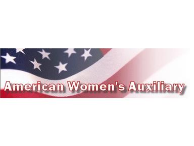 American Women - Expat Clubs & Associations