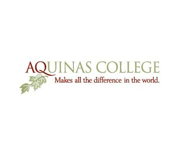 Aquinas College - International schools