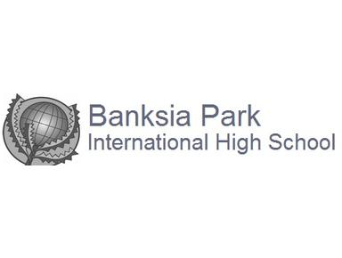 Banksia Park International High School - International schools