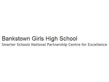 Bankstown Girls High School - International schools