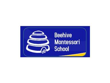 Beehive Montessori School - International schools