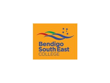 Bendigo South East College - International schools