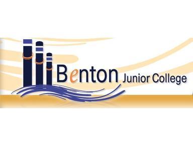 International Schools In Australia Education 3