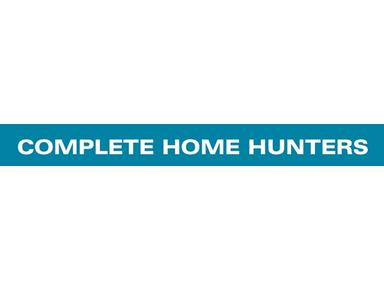 Complete Home Hunters - Accommodation services