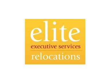Elite Executive Relocation Services - Relocation services