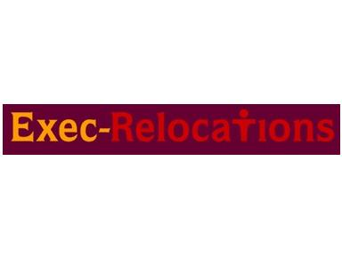Exec-Relocations - Relocation services