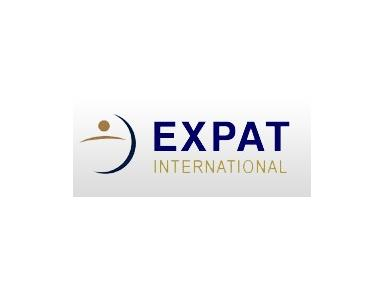 Expat International - Relocation services