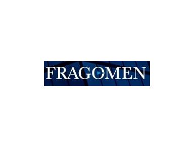 Fragomen - Lawyers and Law Firms