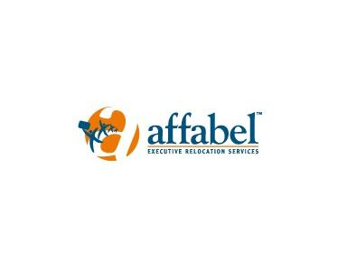 Affabel Executive Relocation Services - Relocation services
