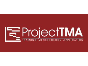 ProjectTMA Pty. Ltd - Coaching & Training