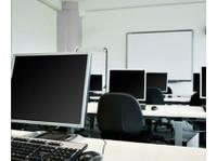 ProjectTMA Pty. Ltd (3) - Coaching & Training