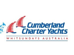 Cumberland Charter Yachts - Water Sports, Diving & Scuba