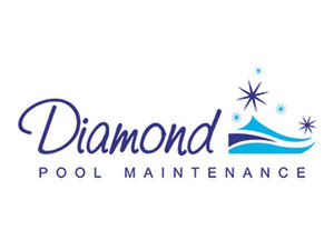 DiamondPoolMaintenance - Swimming Pools & Baths
