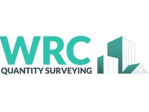 WRC Quantity Surveying - Taxi Companies