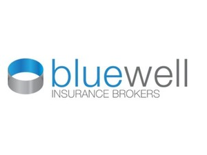 Bluewell Insurance Brokers - Financial consultants