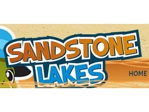 Sandstone Lakes Early Learning Centre - Consultancy