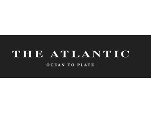 The Atlantic - Food & Drink