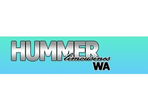 Hummer Limousines WA - Car Transportation