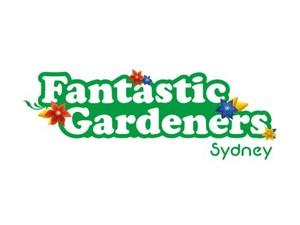 Fantastic Gardeners Sydney - Gardeners & Landscaping