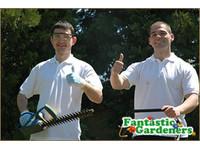 Fantastic Gardeners Sydney (2) - Gardeners & Landscaping