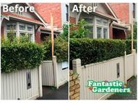 Fantastic Gardeners Sydney (3) - Gardeners & Landscaping
