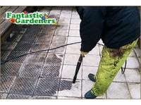 Fantastic Gardeners Sydney (5) - Gardeners & Landscaping