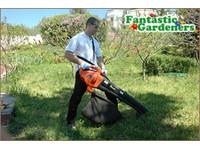 Fantastic Gardeners Sydney (8) - Gardeners & Landscaping