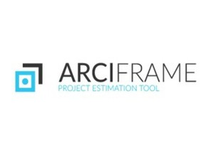 Arciframe - Language software