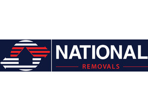 National Removals - Storage