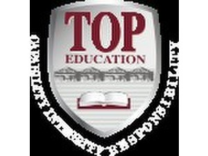 Top Education Institute - Business schools & MBAs