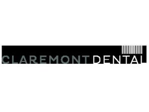 Claremont Dental - Alternative Healthcare